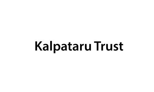 Kalpataru Trust