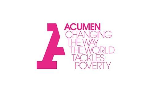Acumen Inc