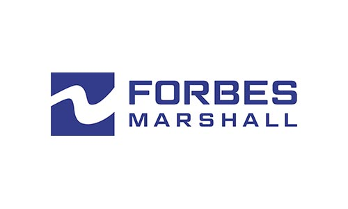 Forbes Marshall Foundation