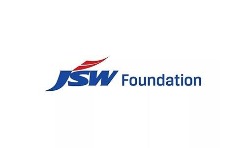 JSW Foundation