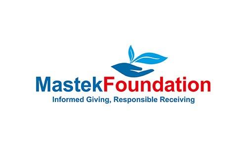 Mastek Foundation