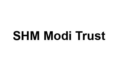 SHM Modi Trust, Kaprada