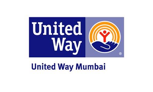 United way Mumbai