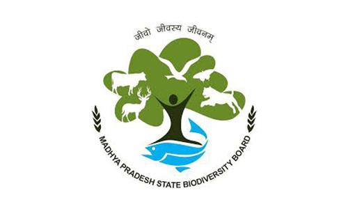 Madhyapardesh Biodiversity Board