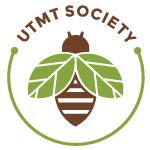 UTMT Society