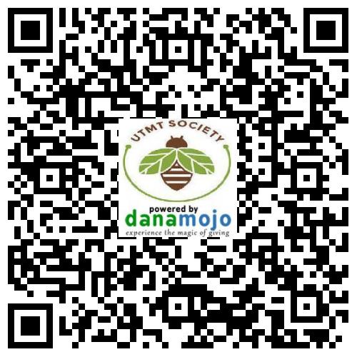 Donate NGO - Under the mango tree